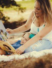 Comment bien choisir son assistante maternelle ?